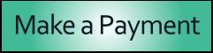 Make a Payment Button